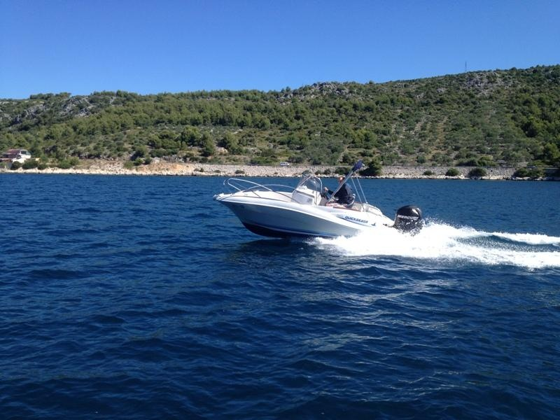 Rent A Boat In Trogir And Marina Croatia By Marina Charter Offer Rent Boats Transfers Day
